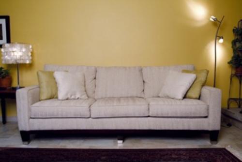 Teppichreinigung Roth, Fassadenreinigung